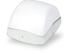 Ruckus 7962 Indoor Access Point