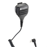 Remote Speaker Microphone for DP1400