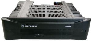 Motorola MTR2000 Analogue Repeater
