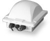 Ruckus 7762 Outdoor Access Point