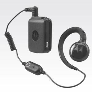 Wireless Accessory Kit